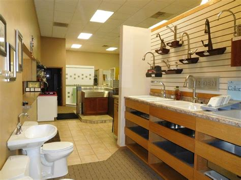 Am Pm Plumbing Sioux Falls by Product Showroom Krohmer Plumbing