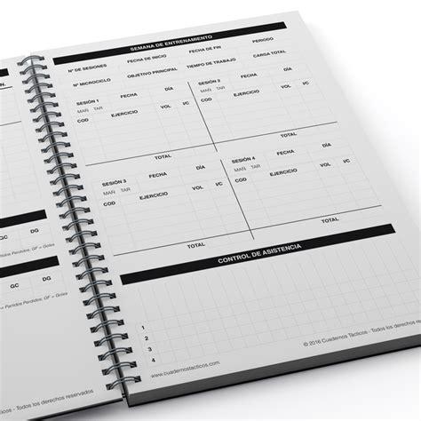 tactica del futbol sala cuaderno t 225 ctico planificaci 243 n de la temporada para