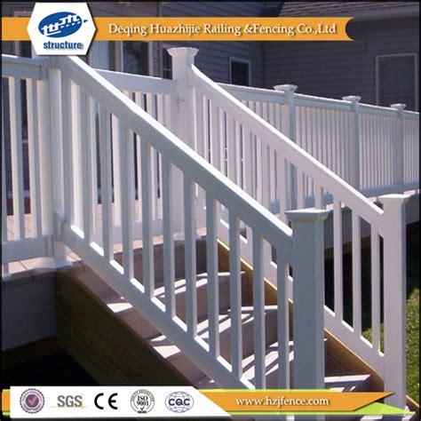 Pvc Stair Handrail cheap plastic pvc stair handrail buy stair handrail pvc stair handrail plastic stair handrail