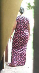 Bungalie Maxi bengali bhabhi ki nangi gaand ki photos collection