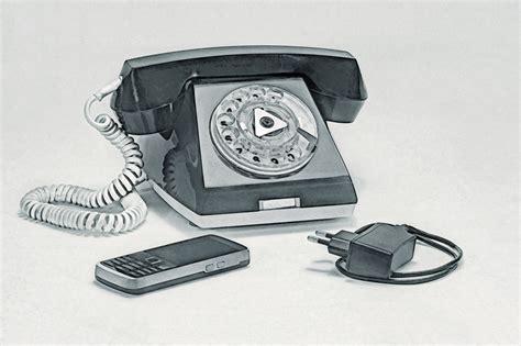 offerte gestori telefonia mobile offerte di telefonia fissa e mobile per non rimanere a secco