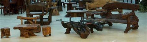 home furniture design philippines philippines finest hardwood furniture surigao city ph 8400