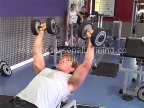 supinated bench press full download incline bench dumbbell press semi pronated