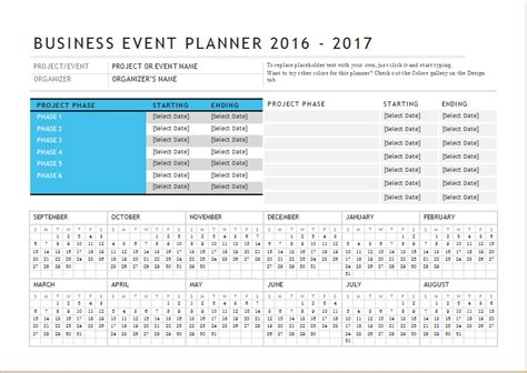 business card information excel template business cards with event planner templates word excel