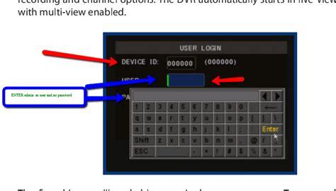 reset samsung dvr password report 718 x 410 content url