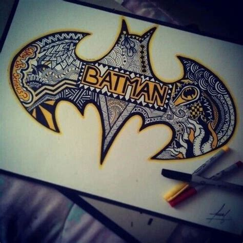 batman mandala tattoo 1821 best images about ink on pinterest dovers