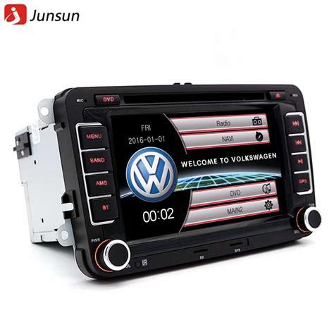 Gps Software Din buy junsun 7 quot din car gps dvd radio player