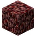Nether Rack Minecraft netherrack minecraft wiki