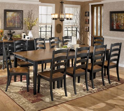M S Dining Room Furniture Dining Tables Dining Room Sets Furniture Dining Room Sets Mariaalcocer