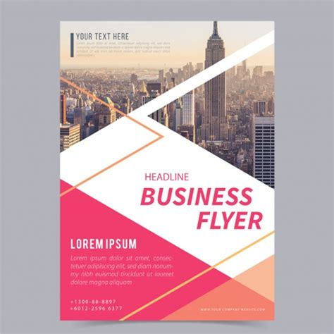 business flyer templates free printable free web templates bootstrap phpsourcecode net