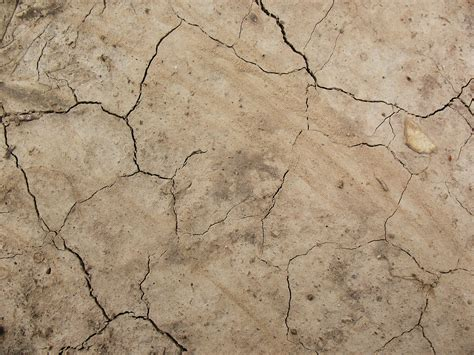 cracked brown wall texture textures for photoshop free free cracked concrete texture texture l t