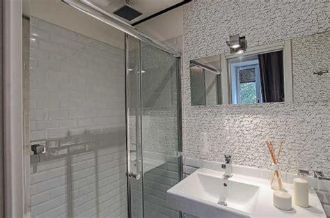 porta scorrevole doccia box doccia in cristallo 6mm trasparente 1 lato