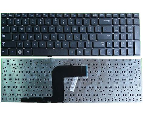 Keyboard Laptop Samsung Original original keyboard for samsung rv509 rv511 rv515 rv520 rc720 e3511 series laptop