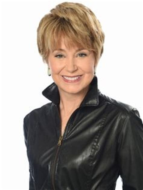 jane pauley hairstyle how to cut jane pauley s hairstyle google search hair today