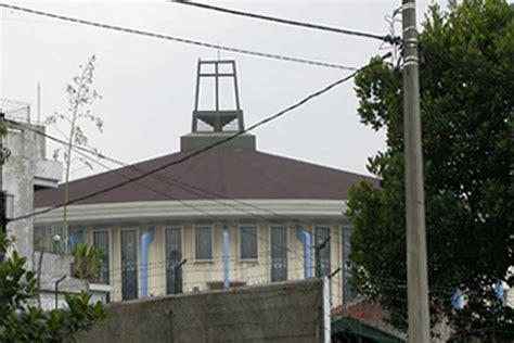 email tirta anugrah bandung gereja kristen indonesia anugrah genesis konsultan
