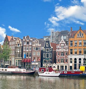 cheap flights to amsterdam cheap amsterdam flights deals amsterdam flights ams cheapoair