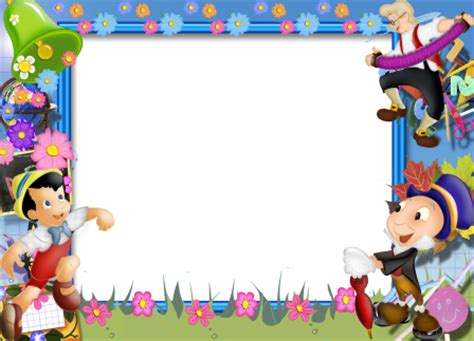 disney unisex wallpaper free disney borders clipart baby png photo frame all