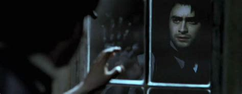 film bioskop woman in black hammer the woman in black 2012 heyuguys