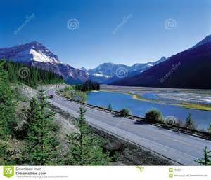 natural scenery royalty free stock image image 765576