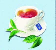 Pasaran Teh Sariwangi sejarah dan manfaat teh celup sariwangi