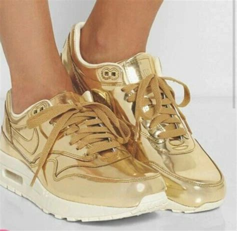 shoes nike nike shoes nike womens shoes nike gold