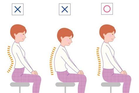posisi tubuh yang benar rumah sakit dokter hasan sadikin bandung