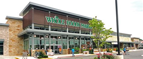 Mba Arch Cmo Wholefoods grocery archives o brien architects