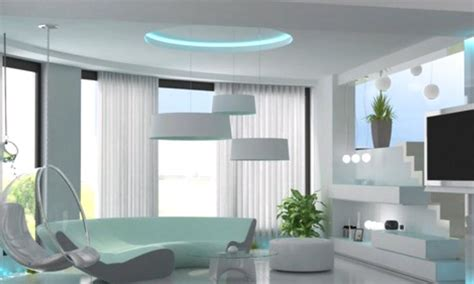 interior design questions types of glass in interior design interior design questions