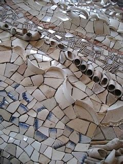 mosaic pattern definition 27 best thames art images on pinterest