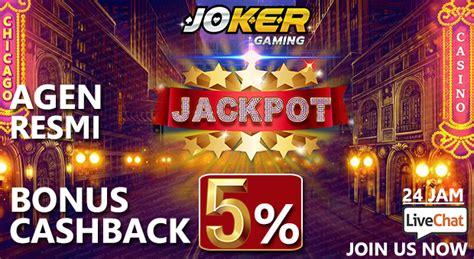 www joker net judi slot  sbobet slot macau
