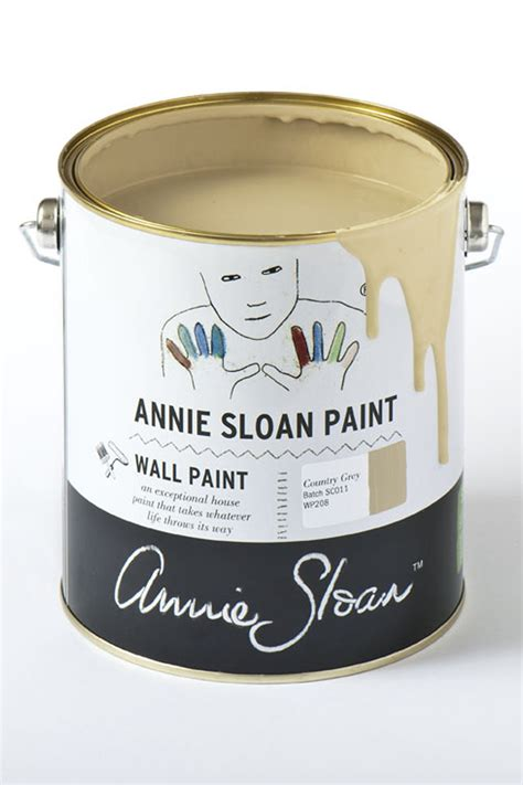 chalk paint usa country grey wall paint sloan