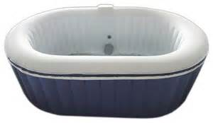 therapurespa tubs accessories 2 person oval portable