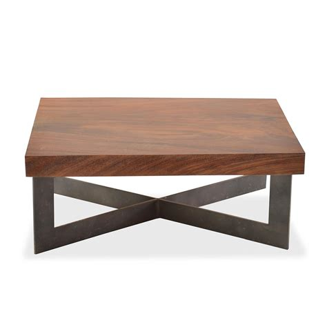 Wood Slab Coffee Tables Solid Wood Slab Coffee Table Coffee Table Design Ideas