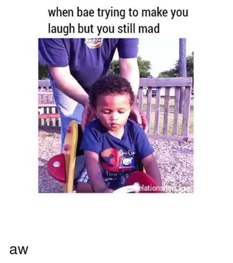 Baby You Still Mad Meme - baby you still mad meme 28 images why u still mad meme