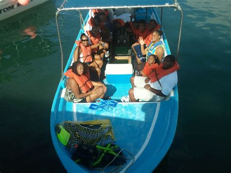 glass bottom boat cost glass bottom boat arch tours bajamex tours