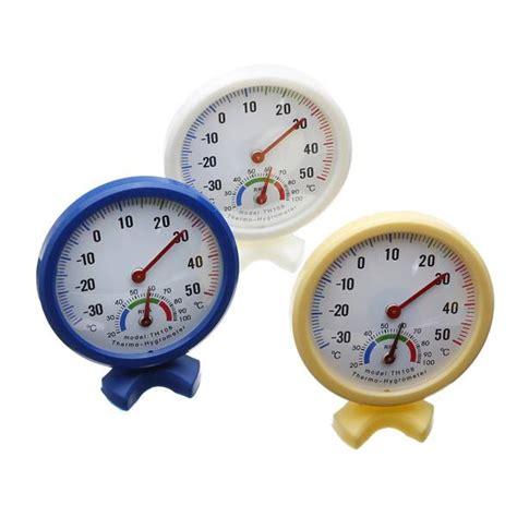 Thermometer Dan Hygrometer hygrometer thermometer kopen i myxlshop tip