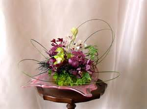 Unique Flower Arrangements Arrangements Zenfloralstudio Com