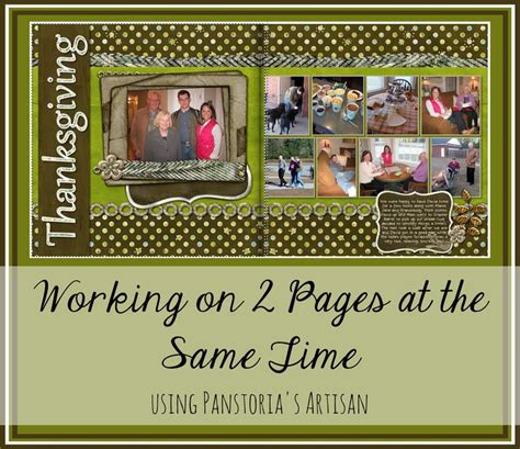 scrapbook layout program 443 best digital scrappin w forever artisan images on
