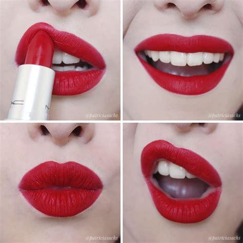 Lipstick Mac Ruby Woo 25 best ideas about mac ruby woo on mac