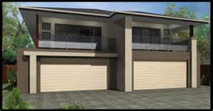 Single Level House Plans our designs house and land design