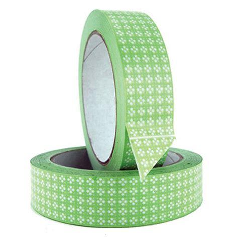 patterned tape uk patterned sticky tape by petra boase ltd