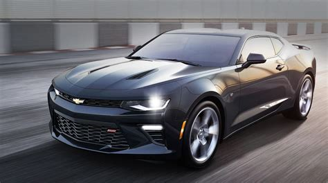 camaro colors 2019 chevy camaro 2ss msrp colors interior release date