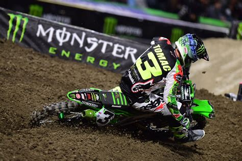 monster energy ama motocross 2018 houston supercross preview 9 fast facts