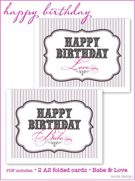 free cards for husband 7 best images of happy birthday cards husband printable