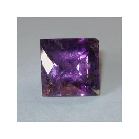 Promo Terlaris Batu Permata Kecubung Ungu Amethyst 5pcs jual batu kecubung ungu kualitas bagus 21 51 carat harga promo