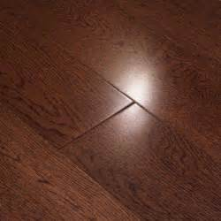 hardwood flooring installation hardwood flooring installation cost home depot