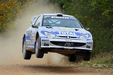 And K Fed Rally by Rallye Wiktionnaire