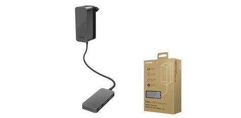 Travel Charger Sony Ericsson P900 Jadul Gsm Chars Hp Oc Quality jual beli charger adaptor murah dan berkualitas