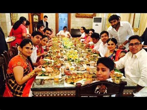 actor vikram house address in chennai amitabh bachchan and nagarjuna feast at prabhu house hot