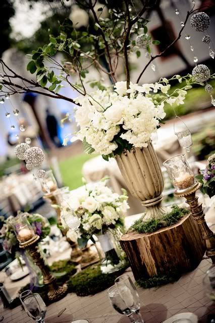 39 best images about midsummer s prom on wedding prom themes and